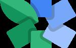 Snapseed сочетает в себе мощь и элегантность для великолепного редактирования изображений [Android]