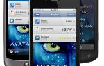 ShopSavvy: сканирование штрих-кодов для быстрого сравнения цен [Android, iOS и Windows Phone]