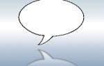Как установить скины на вашу программу обмена мгновенными сообщениями