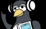 10 отличных приложений для конвертации аудио и видео файлов в Linux