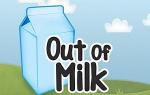Всегда знать, что вам нужно купить из списка покупок из молока для Android