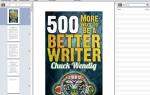 4 лучших бесплатных Mac-превью для чтения PDF-файлов