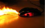 Проверьте свой режим передачи IDE, чтобы сделать ваш компьютер быстрее