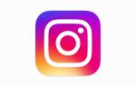 Как добавить живые фотографии iPhone в Instagram | Опубликовать живые фотографии в Instagram