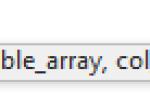 Как обращаться с Excel VLOOKUP #REF! Ошибка —