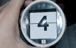 Как автоматически переименовывать фотографии с датами съемки