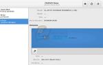 Как смонтировать тома UDF в Ubuntu —