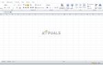 Как найти квадратные корни и кубические корни в Microsoft Excel —