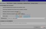 Как увеличить силу сигнала для слабого сигнала Wi-Fi на Linux —