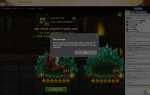 Как исправить работу Unity Web Player —