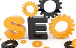 Как определить более точный рейтинг SEO для вашего сайта
