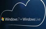 3 интересных вещи, которые вы можете сделать с Windows 7 Cloud