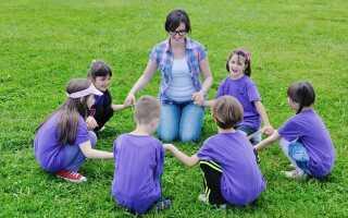 Почему игры могут стать образованием будущего