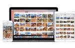 Отключить iCloud Photos, не удаляя ничего