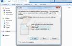 Как исправить ошибку 0x80070037 при копировании файлов —