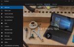Вы являетесь беженцем Windows 10 Upgrade? Сделай это первым!