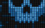 Как заблокировать сайты на вашем компьютере без использования программного обеспечения [Windows]