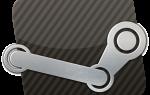 Хотите знать, сколько времени и денег вы потратили на Steam?