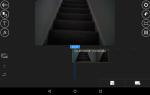 5 лучших видеоредакторов для Android