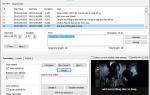 Как создать и записать ваши собственные видео субтитры бесплатно