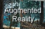Приложения дополненной реальности: полезные или просто реклама? MakeUseOf Тесты