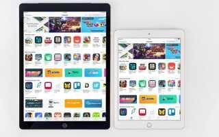 Как просмотреть историю покупок iTunes: Как загрузить прошлые покупки iTunes