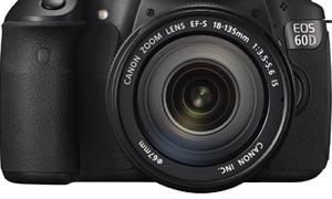 Как использовать настройку камеры Canon CineStyle