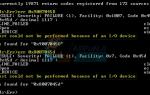 Как исправить ошибку ввода-вывода устройства 0x8007045d или 0x9007045d —