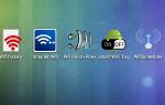 Повысьте удобство использования Wi-Fi на Android с помощью этих удобных приложений для Android