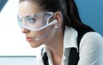 5 лучших сайтов для поиска виртуального помощника