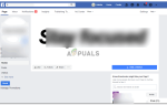 Как добавить вкладку для Instagram на вашей бизнес-странице Facebook —