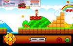 Являются ли игры Super Mario Bros. Copycat на Android хорошими?