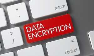 Безопасен ли ваш менеджер паролей? 5 услуг по сравнению