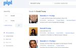6 самых мощных поисковых систем для социальных сетей