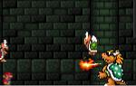 Super Mario Brothers X: лучшая игра для марио, созданная фанатами [Windows]