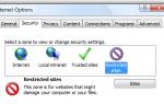 5 интересных советов и подсказок в Windows Live MSN Messenger