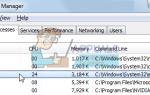 Исправлено: проблема mshta.exe (узел приложения Microsoft HTML) —