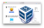 Как запускать приложения для Android на macOS