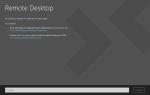 4 приложения для удаленного рабочего стола для извлечения файлов в Windows и за ее пределами