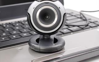 Как изменить камеру по умолчанию в Windows 10 —