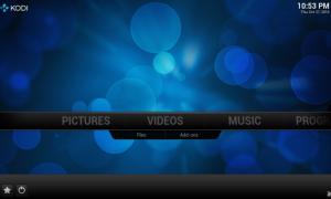 9 великолепных дистрибутивов Linux Media Center для вашего HTPC