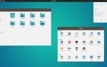 Pop! _OS: Должна ли Linux Hardware Company создать собственную операционную систему?