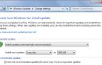 Windows 7 и 8.1 теперь обновляются как Windows 10