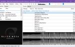 5 лучших бесплатных музыкальных плееров для Windows