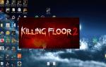 Исправлено: Killing Floor 2 не запускается —