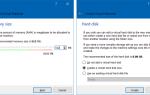 VirtualBox против VMware Player: лучшая виртуальная машина для Windows