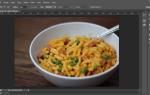 Photoshop или Lightroom: какой из них использовать?