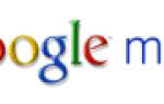Возьмите Google Карты в автономном режиме и получите карты, которые вы можете распечатать, используя Google Maps Buddy