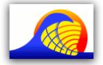 Смонтируйте Zip-файлы и образы CD / DVD с помощью Pismo File Mount