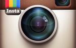 Instagram встречает жизнь: 5 новых проектов Instagram со всего мира